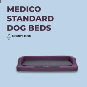 MEDICO STANDARD